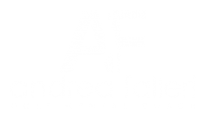 Andrea Falleri - Golf Mental Coach